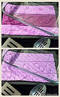 Purple Trivet